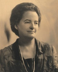 Alice Bailey, 1880-1949